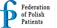Federation of Polish Patients