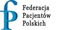 Federacja Pacjentów Polskich