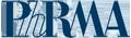www.phrma.org