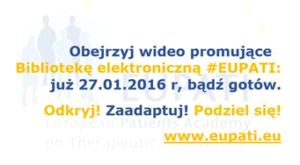 eupati_obejrzyj