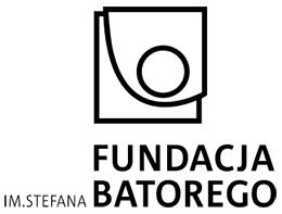 Batory_cz